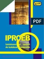 izolatoare-si-lanturi-de-izolatoare-compozite.pdf
