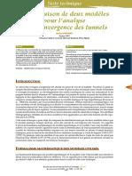 bl250-251-135.pdf