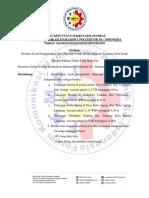 042 SK GALANG DANA SELAT SUNDA-1.pdf