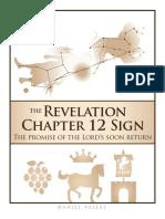 the_revelation_12_sign.pdf