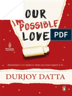 Datta, Durjoy - Our Impossible Love (2016, EBOOK4IN.BLOGSPOT.COM, 978-0-143-42461-1,978-9-385-89049-9) (3)