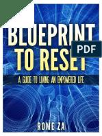 blueprint_to_reset_V2.pdf