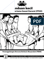 idep-foundation-disaster-management-booklet-08-emergency-first-aid-id.pdf