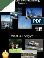 Energy and Nano - Ppt Version Feb11