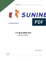 STMicroelectronics BTA40 600B Datasheet