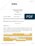 AGNER VS BPI SAVINGS.pdf