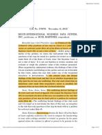 MULTI INTERNATIONAL VS MARTINEZ.pdf