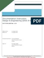 DK-FP-INS-0009 (DOS A-03)