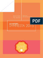 Symfiesta Brochure Final.compressed