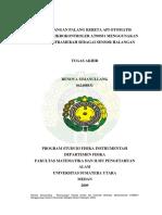 09E02721.pdf