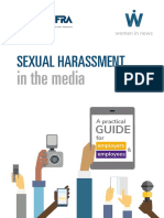 WAN-IFRA_Sexual_Harassment_Handbook.pdf