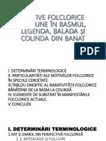 MOTIVE FOLCLORICE COMUNE ÎN BASMUL (2).pptx