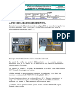 20180606 - Formato Máquinas - InFORME (Autoguardado)