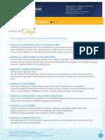 panaderia-artesanal.pdf