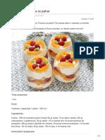 desertdecasa.ro-Tiramisu cu fructe la pahar.pdf