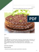 desertdecasa.ro-Tort Tiramisu.pdf