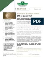 Onf Cp Reloc Baux de Chasse 09 01 2019