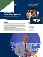 gartner--2017-executive.pdf