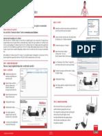 ClickShare Software Update Instructions.pdf