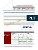 SMTCpr0227 Limpieza de secador y mantto.pdf