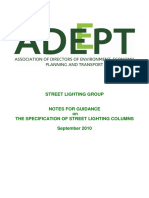 Column Specification Guidance.pdf