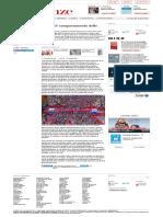 Un nuovo modello per il comportamento delle folle - Le Scienze.pdf