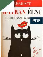 Almasi_Kitti_Batran_elni.pdf