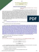D3048.pdf