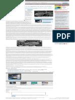 Suprareino Hemimastigophora _ Noticias _ Investigación y Ciencia.pdf