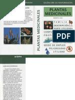 Plantas Medicinales Roberto Chiej