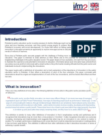 Practitioner-Paper-Education-Innovation-in-the-Public-Sector.pdf