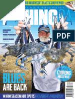 Fishing SA - November 2017.pdf