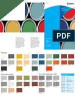 Hempel-CoulorCard-Marine.pdf