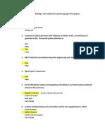 209759676 a Mechanical Engineer s Handbook by ONGC
