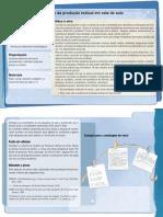 Oficina 2 - O ensino da produção textual na sala de aula.pdf