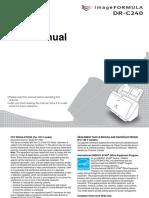 Upute za skener.pdf