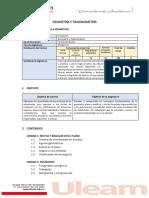 Presentacion_Geometria y Trigonometria.docx