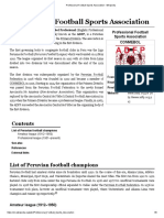 Professional Football Sports Association - Wikipedia.pdf
