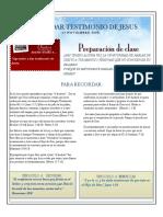 110109-Clase-ninos-Ilustrada-Como-Dar-Testimonio-de-Jesus.pdf