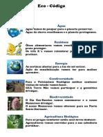 Eco_código1.docx