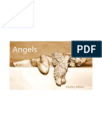Amazing Facts About Angels