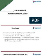 RENTAS.pdf