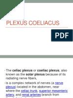 6. PLEXUS COELIACUS.pptx