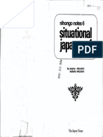 'documents.tips_genkidaigaku-nihongo-notes-06-situational-japanese.pdf