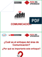 PPT ENFOQUE COMUNICATIVO TEXTUAL..pptx