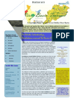 River Basin Transact 3