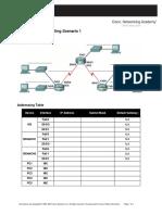 CCNA2-chap3lab1.pdf