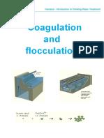 2014-CTB3365DWx-Coagulation-flocculation.pdf