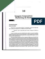 BRANDAO&CARAVALHO-Imagem corporativaInDUARTE_Assessoria-de-Imprensa-e-Relacionamento-Com-a-Midia.pdf