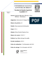 276557979-Prac-30-Sincronizacion-del-alternador-docx.docx